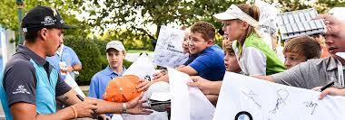 2018 bmw volunteers. fine 2018 volunteer info on 2018 bmw volunteers