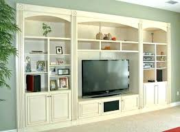 built in entertainment center ideas living room entertainment wall ideas living room entertainment center ideas built in entertainment wall units built in