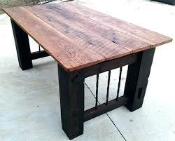 rustic office desks. Rustic Office Desk Desks Furniture Old World Pine U