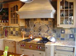 Designing Your Own Kitchen Design Your Own Kitchen Layout Kitchen Remodeling Waraby