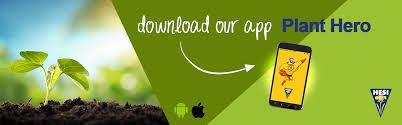Hesi Soil Chart Hesi Plantenvoeding B V
