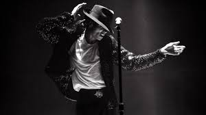 97 michael jackson hd wallpapers background images wallpaper abyss page 2