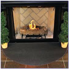 fireplace rugs orientl fireproof home depot uk throughout fireplace rug