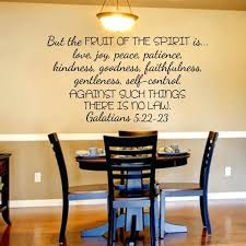 fruit of the spirit wall art but the fruits of the spirit fruit of the spirit