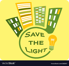 Save The Light Free Download Save The Light Yellow Sign
