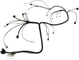 Yerf dog spiderbox wiring harness blacktop harnesses engine diagram yerf dog spiderbox wiring harness