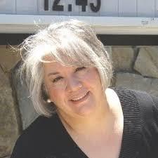 Diane Singer (@dianesingerphd)   Twitter