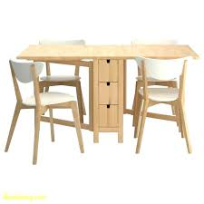 ikea dining table set bench table large size of dining room white dining chairs round dining