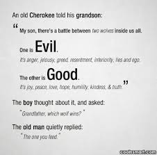Greed Quotes Magnificent 48 Greed Quotes QuotePrism