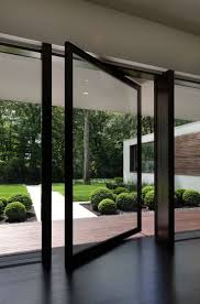 Best  Modern Interior Design Ideas On Pinterest Modern - Modern interior house