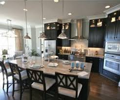 fresh 8 kitchen and dining room bination designs on living room throughout kitchen and dining room bined plan