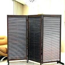 outdoor room dividers privacy screens outdoor privacy screen dividers metal screens ers s goodav fireplace mantels