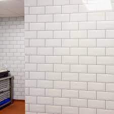 polarex distinctive hygienic pvc tile