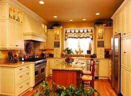 Photos French Country Kitchen Decor Designs small french country kitchen ideas Google Search Country French 2