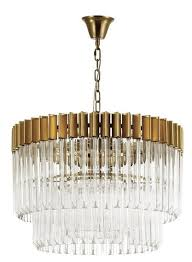 <b>Люстра Odeon light</b> Moria <b>4675/8</b>, E14, 40 Вт — купить по ...