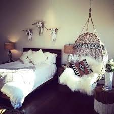 Bedroom wall designs for teenage girls tumblr Set Tumblr Bedroom Decorating Ideas Bedroom Decor Ideas Bedroom Bedroom Ideas Cheap Bedroom Decor Teenage Bedroom Decorating Kouhou Tumblr Bedroom Decorating Ideas Bedroom Ideas For Teenage Girls