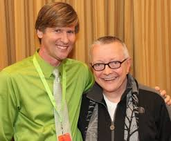 Chip coffey is gay