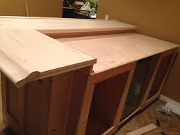 basement bar designs plans free home building with build a and simple plan diy do it