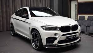 2018 bmw x1. perfect bmw 2018 bmw x6 specs review and intended bmw x1 l