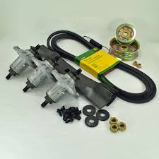 John Deere Bagger Parts   The Best Deer 2017 further John Deere L110 Seat Spring Part Number GX20486   eBay additionally  likewise John Deere L130 Inner Discharge Chute Part   GY22119   eBay moreover Turf Products Top 20 Answers   John Deere US furthermore What is the best John Deere L130 Mower Deck furthermore John Deere Mower Deck Parts as well Rear Grass Bagger Parts for D130 together with  together with Rear Grass Bagger Parts for L130 furthermore John Deere Bagger  Lawnmowers   eBay. on john deere l130 discharge chute parts