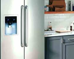 outdoor kitchen refrigerator kitchen refrigerator view all side by side refrigerators outdoor kitchen refrigerator drawers