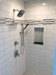 regrouting shower tile tile companies tile and grout repair how to and regrouting shower tile