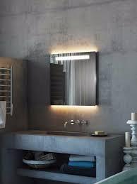 lights for bathroom mirrors. Argent LED Light Bathroom Mirror Lights For Mirrors