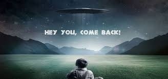 Image result for come back!