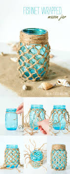 Mason Jar Decorations Best 25 Mason Jar Diy Ideas On Pinterest Jar Crafts Mason Jar
