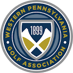 Member Club Directory - WPGA