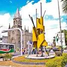 imagem de Feira de Santana Bahia n-15