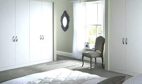 image small bedroom furniture small bedroom. Built In Wardrobes Fitted Bedroom Furniture For Small Bedrooms Fresh Image