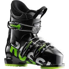 Kids On Piste Ski Boots Comp J3