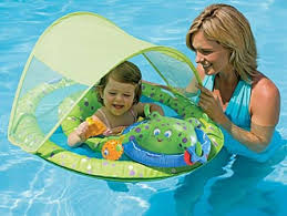 pool floats for kids. Beautiful Kids Baby Floats In Pool For Kids K