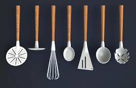 designer kitchen gadgets bvpieeecom