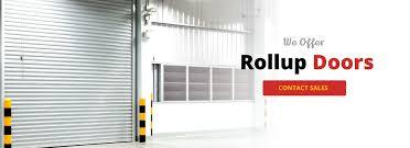 Bay Area Garage Door Experts - R&S Overhead Door Company