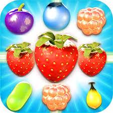 garden mania. fruits garden mania 2