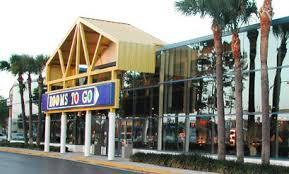 Orlando FL Furniture & Mattress Store FL Mall
