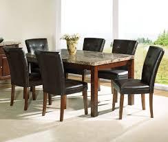 dining room set affordable. affordable dining room tables at discount table sets set n