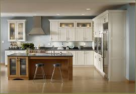 black kitchen cabinets home depot design porter intended for beautiful homedepot hampton bay in crown molding