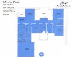 masterview ground floor