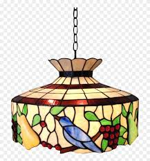 unique stained glass chandelier large stained glass tiffany style fruit chandelier