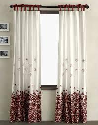 living room curtain design ideas for living room dry ideas window curtains design ideas window ds
