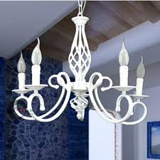 wrought iron candle chandelier wrought iron candle chandelier votive candle chandelier wrought