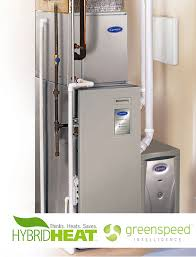 carrier high efficiency furnace. infinity gas furnace by carrier high efficiency n