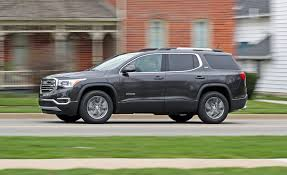 2018 gmc terrain sle. beautiful gmc intended 2018 gmc terrain sle