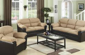 infatuate cheap affordable furniture online graceful cheap quality furniture near me mesmerize cheap quality nursery furniture stunning cheap quality furniture manila cool cheap quality furniture onl