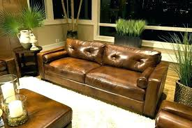 and leather sofa couch sets raymour flanigan reviews