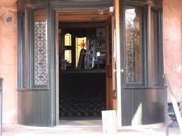 open front door. Mansion Doorway | File:Fraser With Front Door Propped Open.jpg - Wikimedia Open R