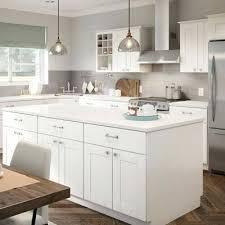 cherry kitchen cabinets photo gallery. Kitchen Cabinets Gallery Cherry Photo